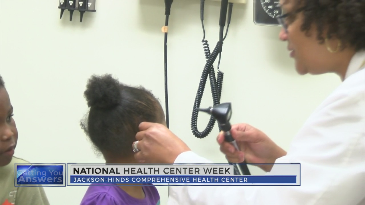 national health center week_201663