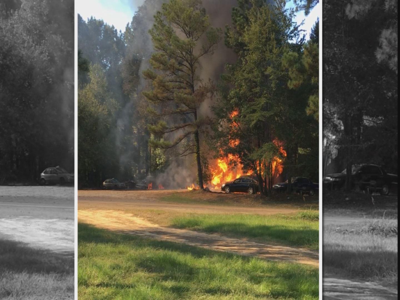 highway-18-fire_227262