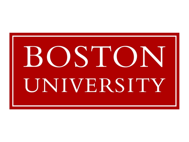 Boston University logo ap_599079079977_243621