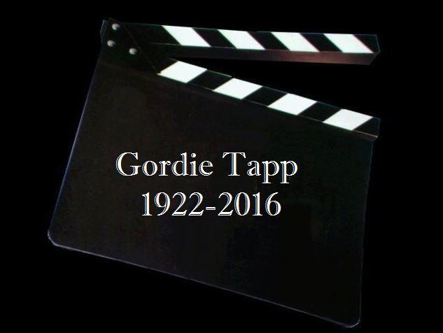 gordie-tapp_259762