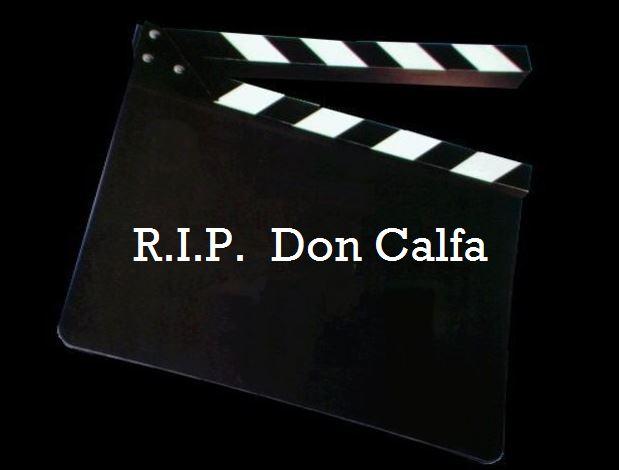 rip-don-calfa_249685
