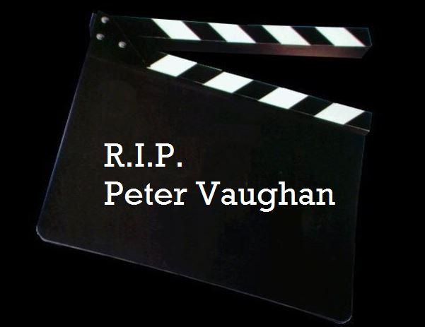 rip-peter-vaughan_251303