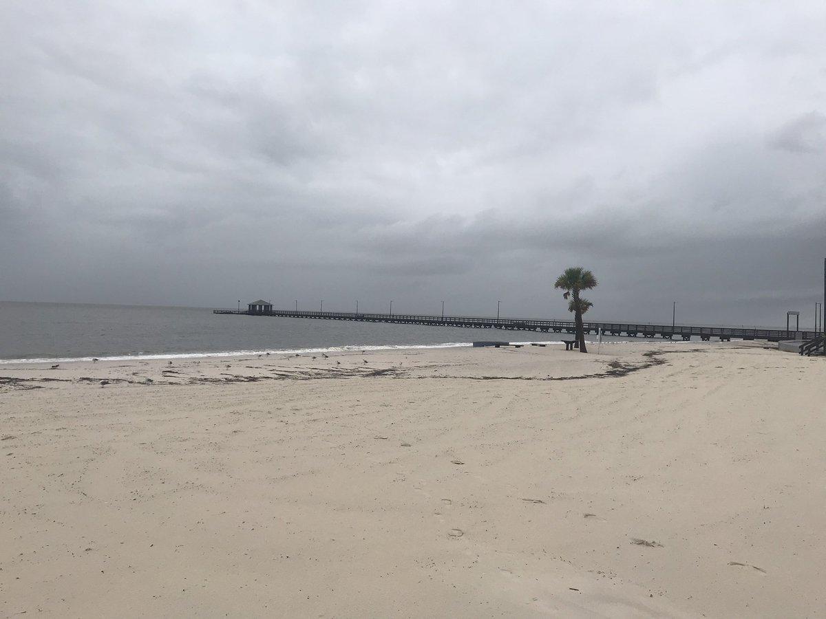 MS Gulf Coast photo from Candace Coleman.jpg-large_436182
