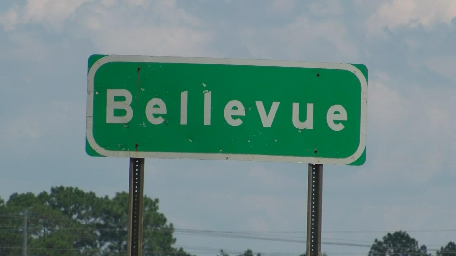 bellevue_472819