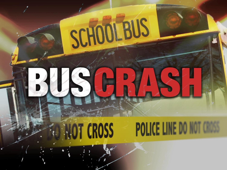 School Bus Crash_1516287284278.jpg.jpg
