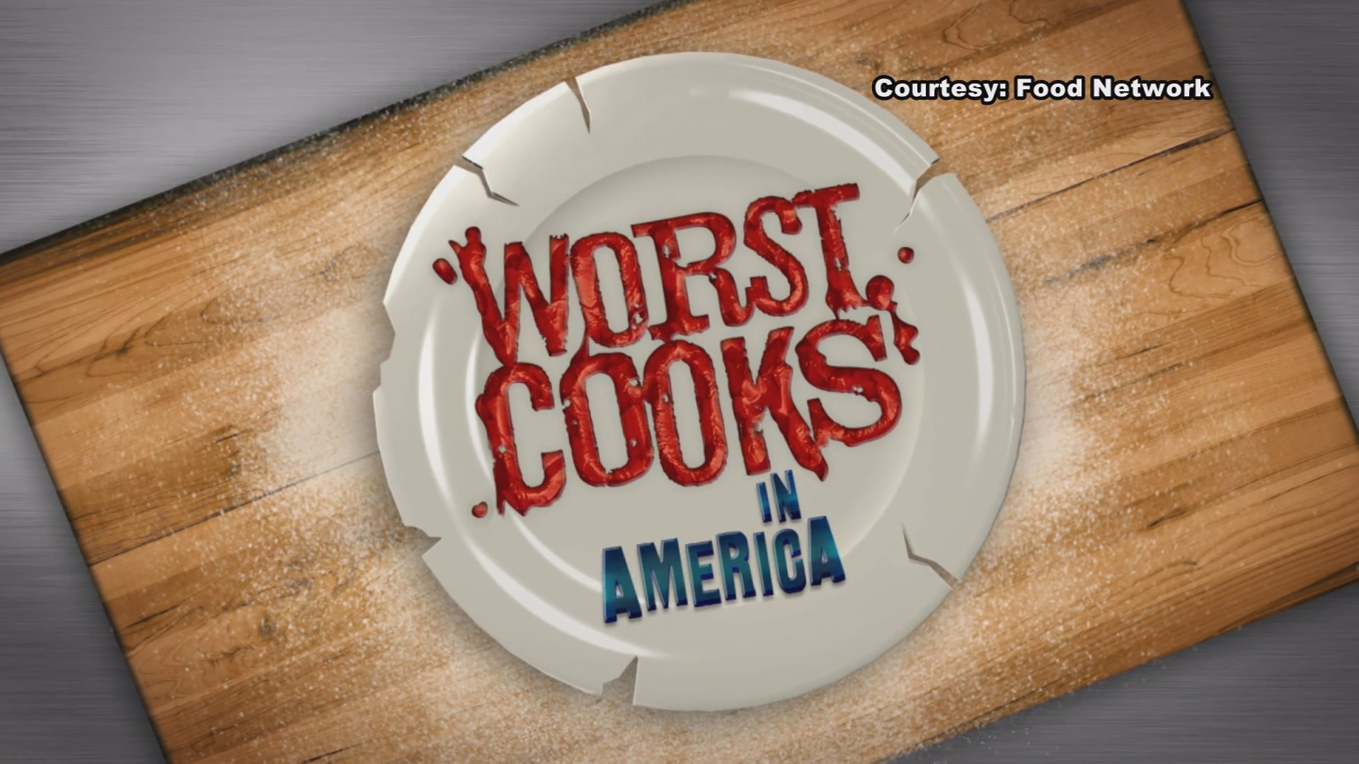 worst cooks in america pic_479586
