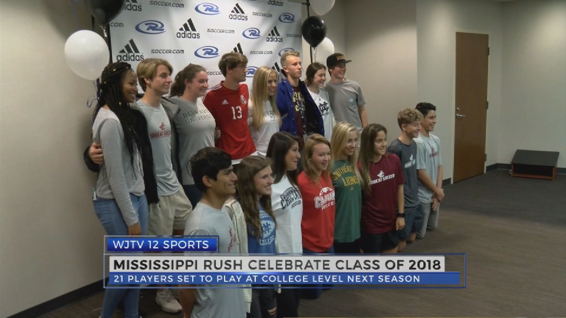 Mississippi_Rush_celebrate_Class_of_2018_0_20180222050824