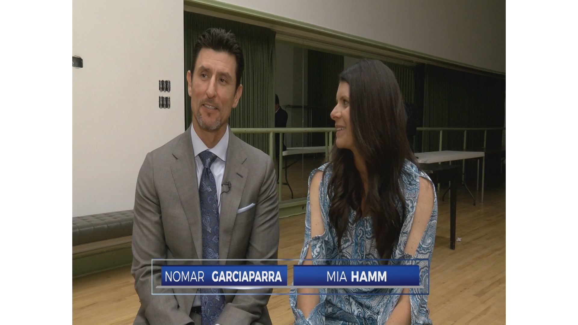 Sports_Zone_Conversation_with_Garciaparr_0_20180528041649