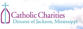 Catholic Charities Diocese of Jackson