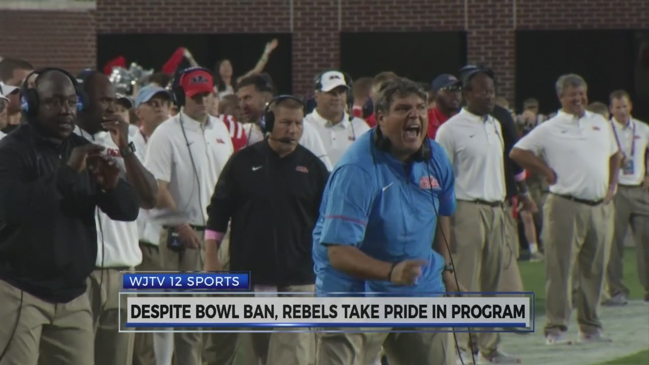Despite_bowl_ban__Rebels_take_pride_in_p_0_20180803033034
