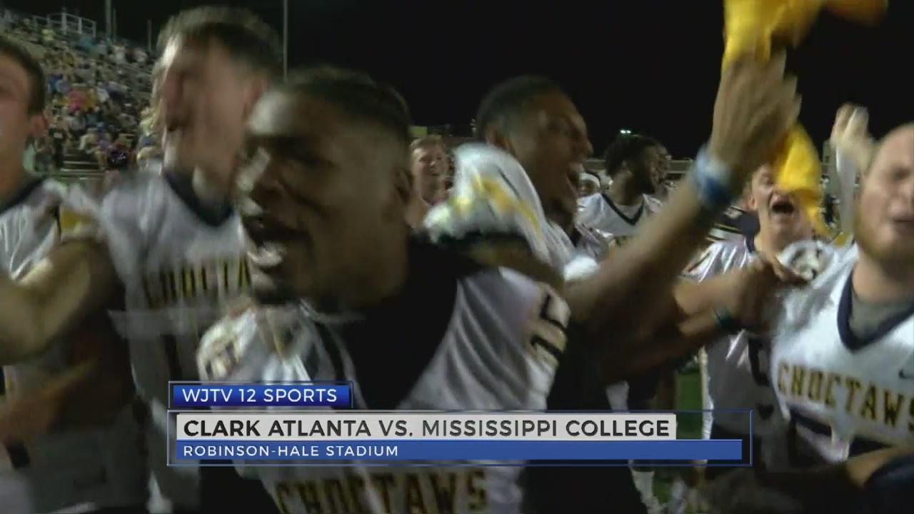 Mississippi_College_edges_Clark_Atlanta__0_20180831034458