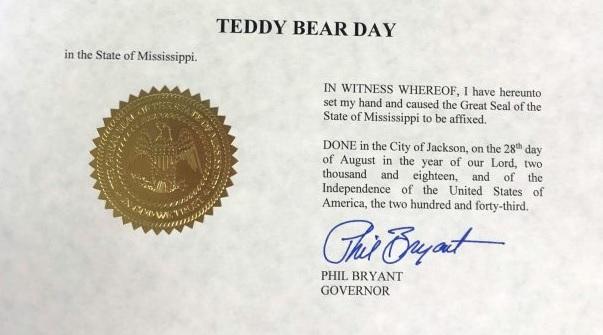 Teddy Bear Day_1540557278808.jpg.jpg