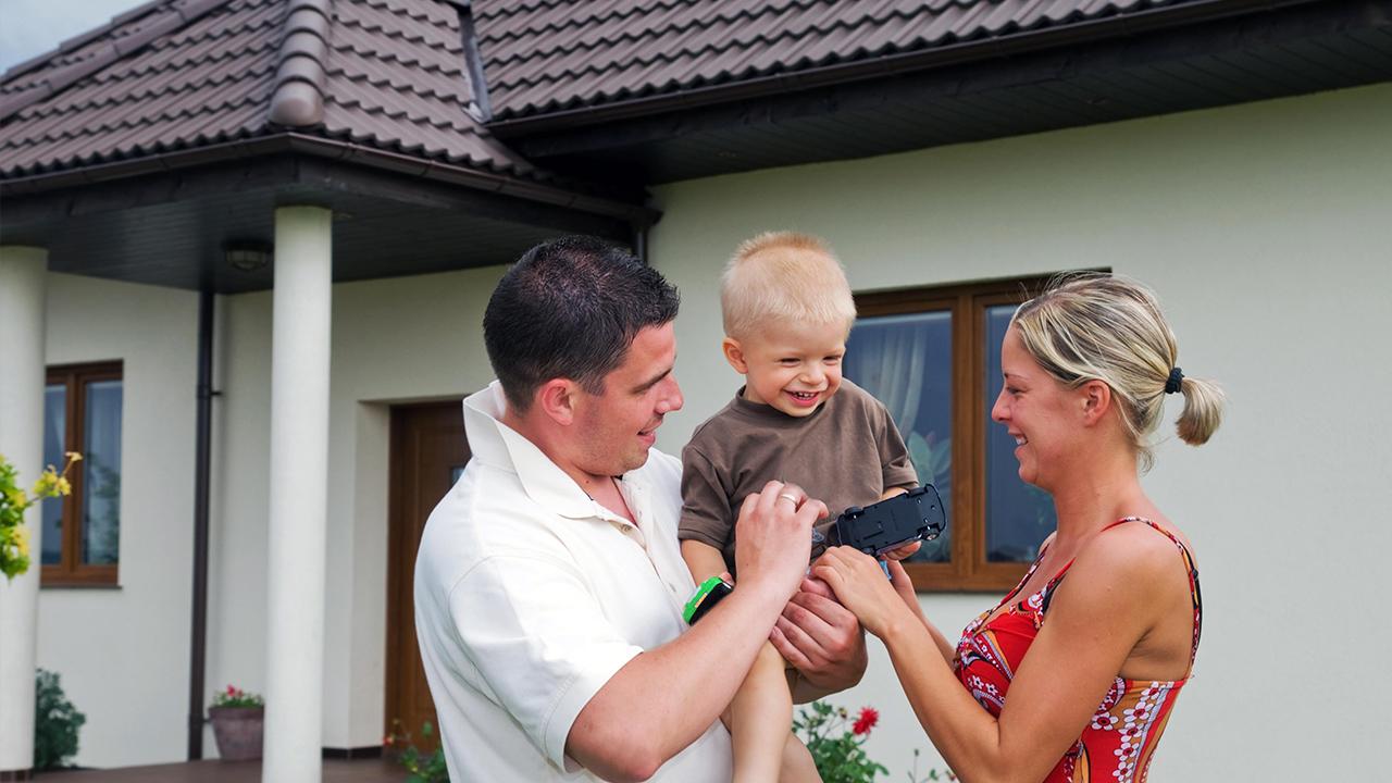 first-time-home-buyers-millenials_1529079015933_378657_ver1_20180616054102-159532