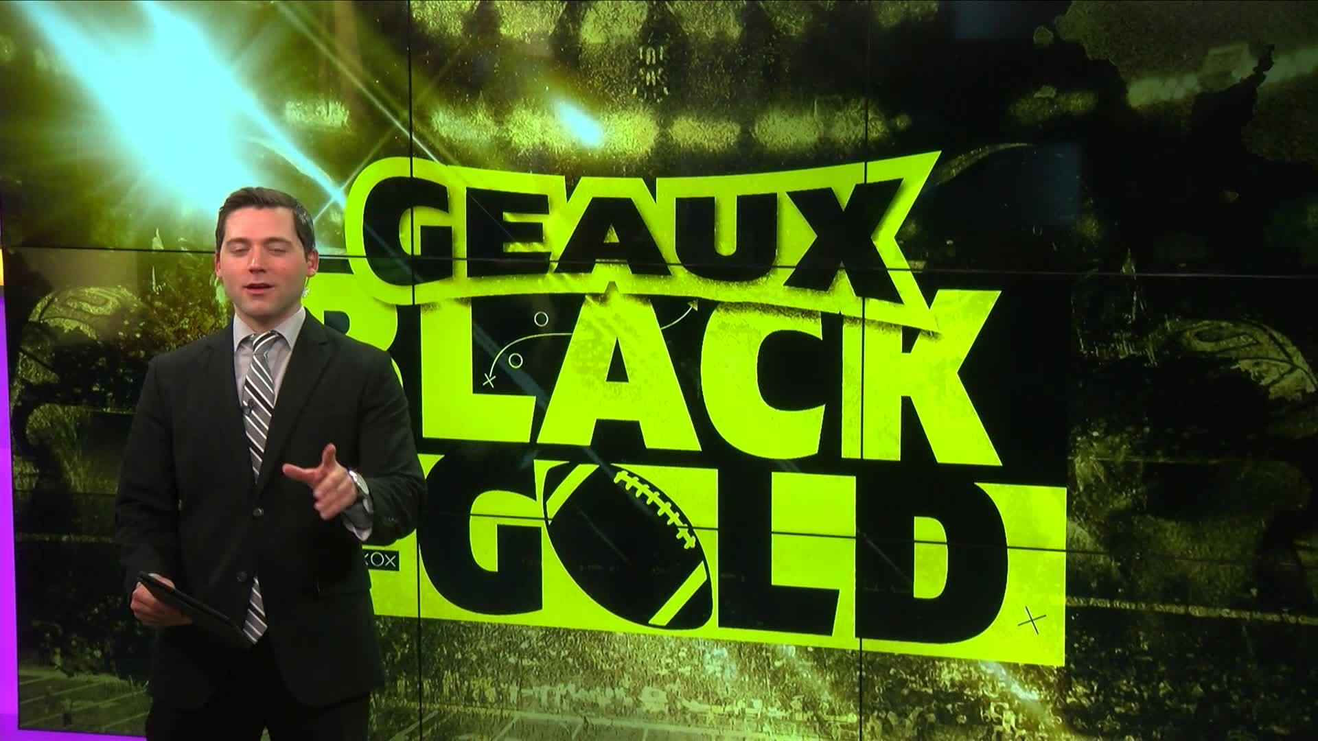 Geaux_Black_and_Gold_1216_3_20181217011743