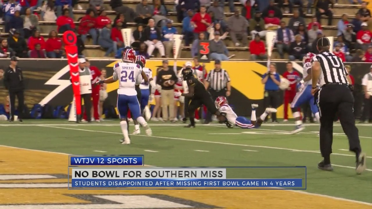 Southern_Miss_snubbed__misses_out_on_bow_0_20181204191234