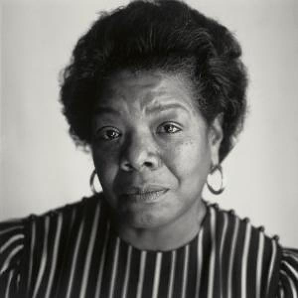 Angelou_Maya_NPG_SI_B2000196C square_1549946518720.jpg.jpg