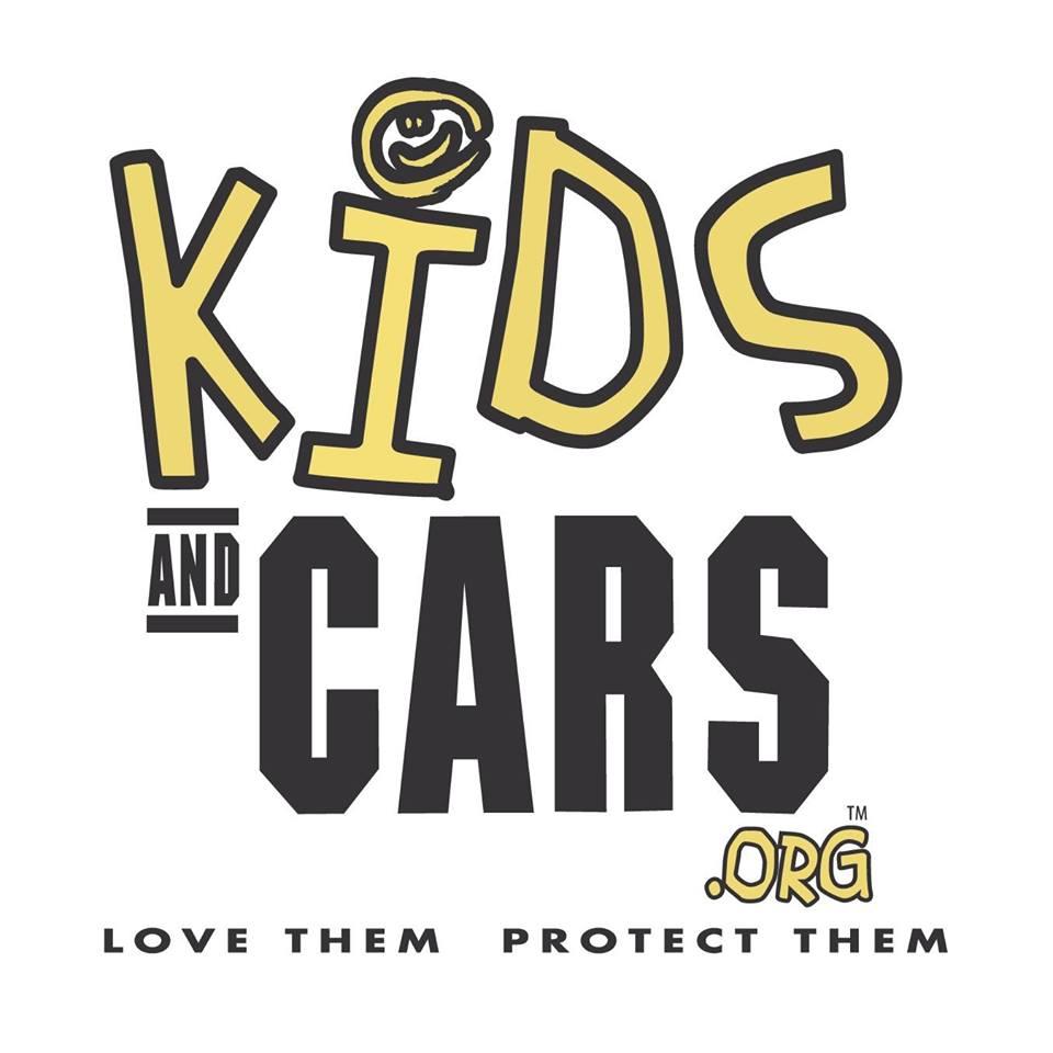 kidsandcars.org_1552344098135.jpg