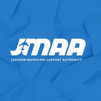 Jackson airport logo_1548760185041.jpg.jpg