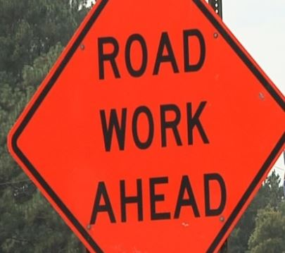 MDOT warns driving reckless through road work can be deadly