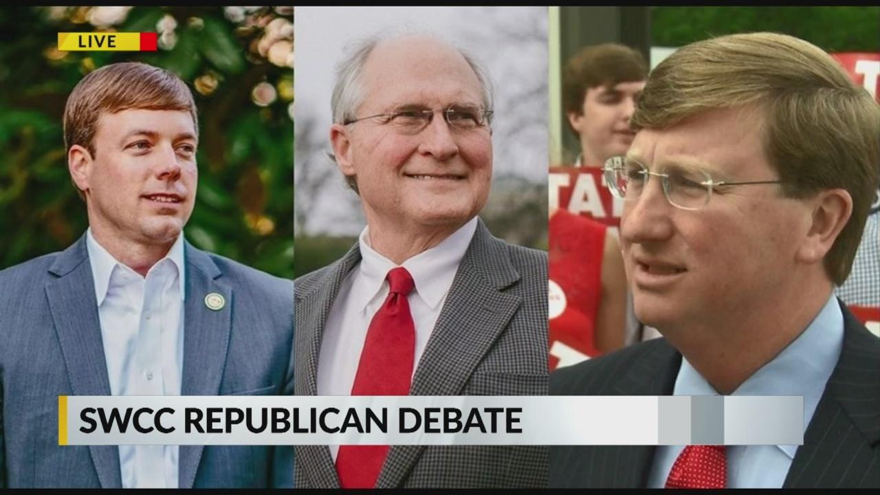 SWCC_Republican_Debate_1_20190607222115
