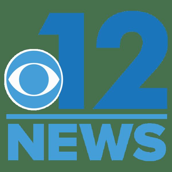 12 News Favicon