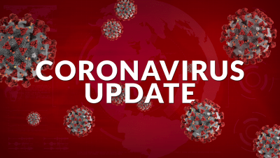 2,575 new coronavirus cases, 29 additional deaths in Mississippi