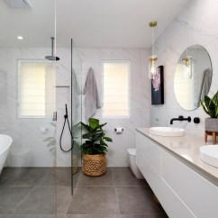 Wall Tile For Kitchen Counters Quartz Ash Grey > Quantum Quartz, Natural Stone ...
