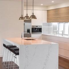Home Depot Kitchens Retro Kitchen Table And Chairs Statuario Quartz > Quantum ...