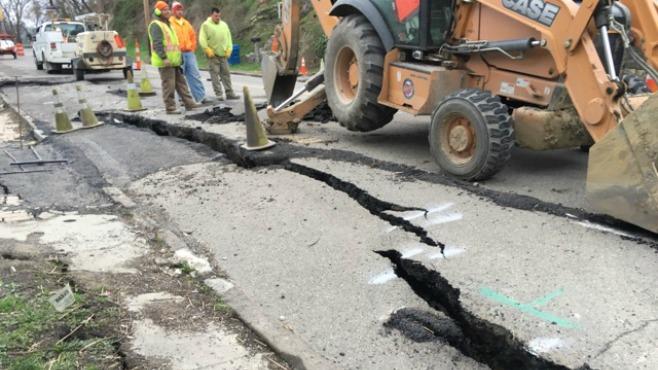east liverpool ohio slippage damage_214798