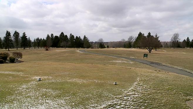 Salem Hills Golf Course_210372