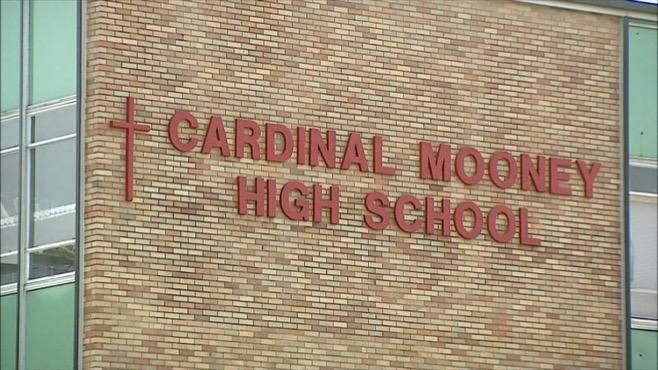 Cardinal Mooney High School_216554