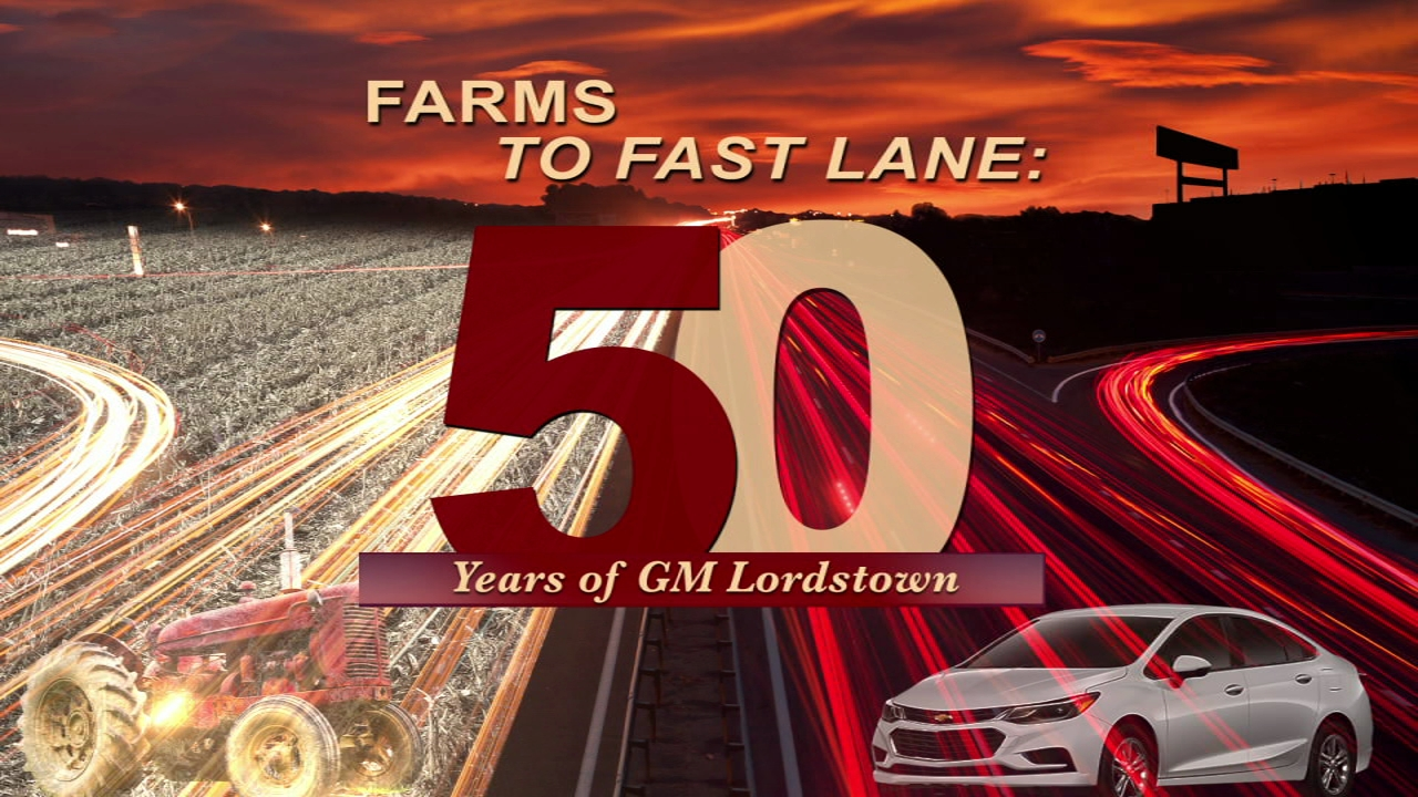 Farms to Fast Lane_ 50 Years of GM Lordstown_226533