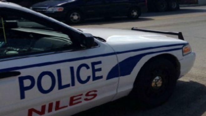 Niles police_160050