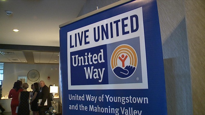 United Way Of Youngstown And Mahoning Valley Makes Adjustments During Pandemic Wkbn Com $7 for showings before 4 p.m. united way of youngstown and mahoning