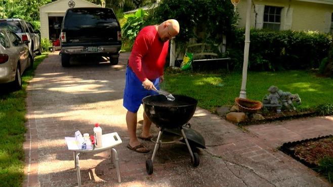 Metal grill brush dangers_237628