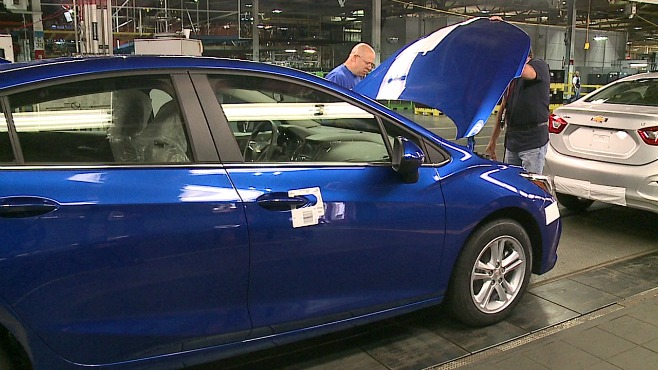 gm lordstown production cruze_245517
