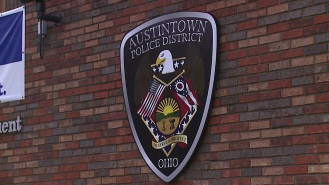 austintown police generic_264815