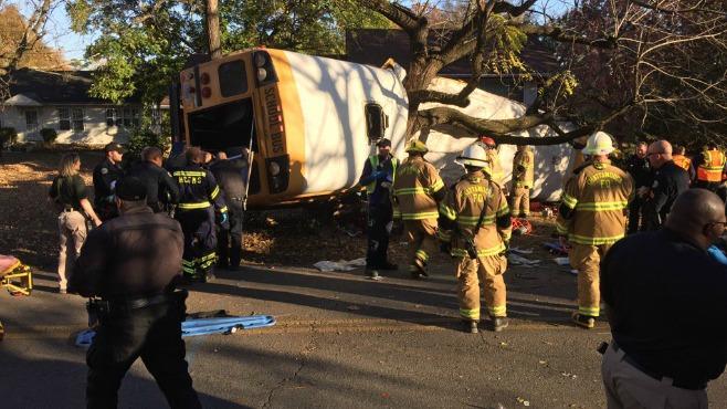 chattanooga bus crash_273219