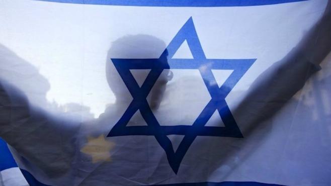 jewish-flag_295122