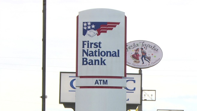 First National Bank_342196