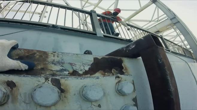 bridge-painters-_421138
