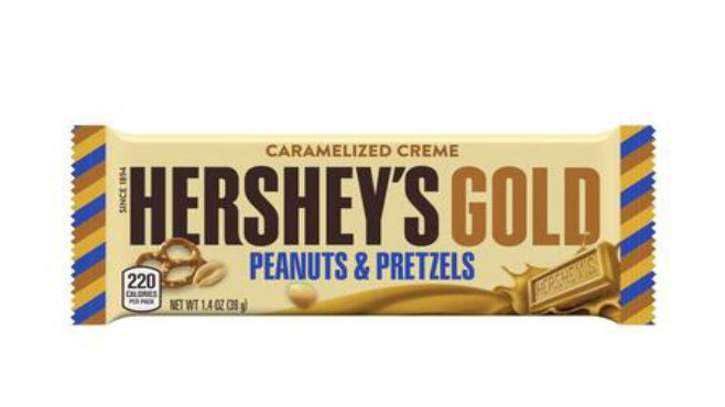 hersheys-gold-candy_450347