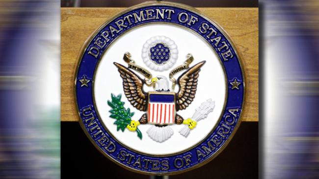 U.S. State Department_450150