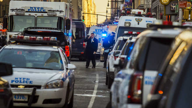 New York explosion_471236