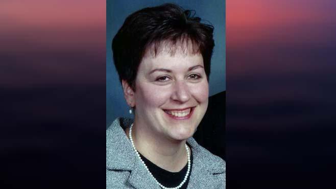 Valerie Sofranko Herdman, Youngstown, Ohio – obit_500891