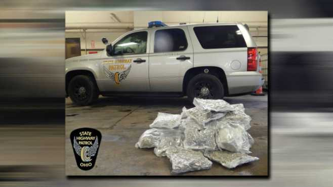 summit county drug bust_514532