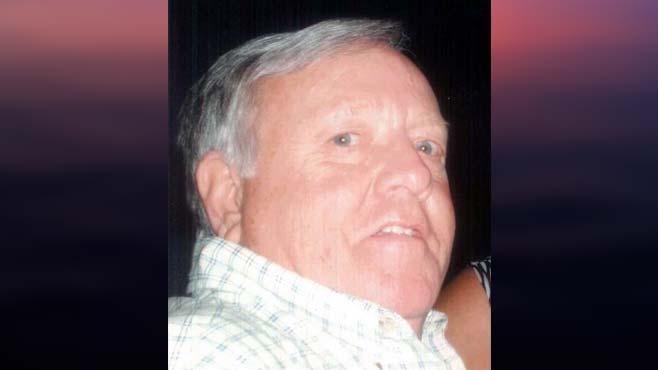 Larry K. Simmons, Cortland, Ohio – obit_528829