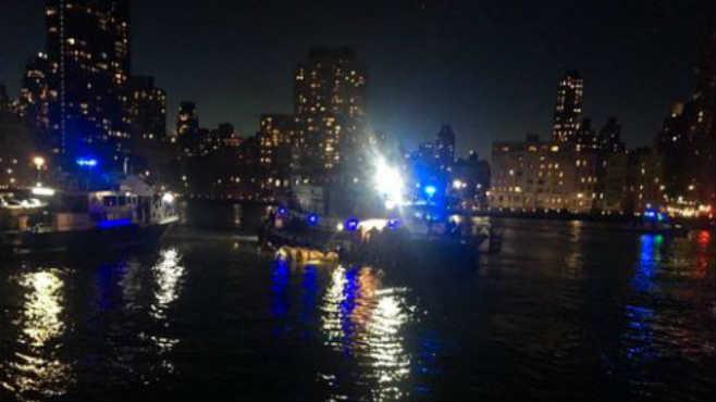 new york helicopter crash_521457