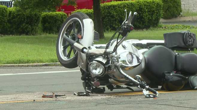 boardman-motorcycle-crash-market-street.jpg