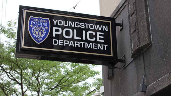 youngstown-police-fire-department-sign_1527155503443.jpg